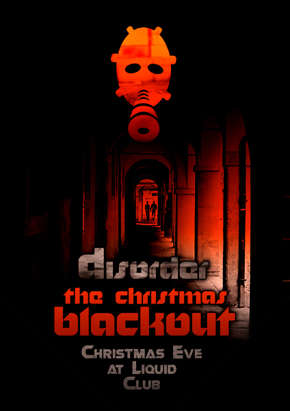 the-black-out