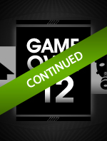 game-over-12--contthumb
